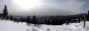 Locke Peak