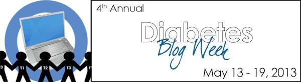 DBlog Week 2013