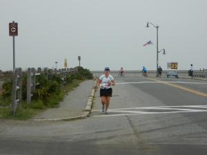 Mile 7.5